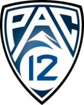 c1910-pac-12-logo