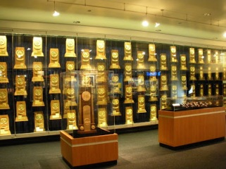 b61d9-ncaa_titles