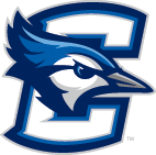 Bluejay Men's Basketball - Season Review, Part 3