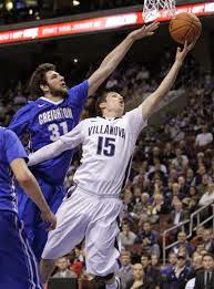 Bluejay Men's Basketball - Season Review, Part 3