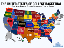college-hoops-map