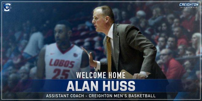 Huss_Coach
