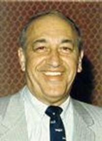 Doc Bevilaqua