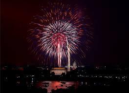 fireworks-DC02 - copia