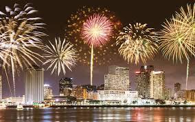 fireworks05