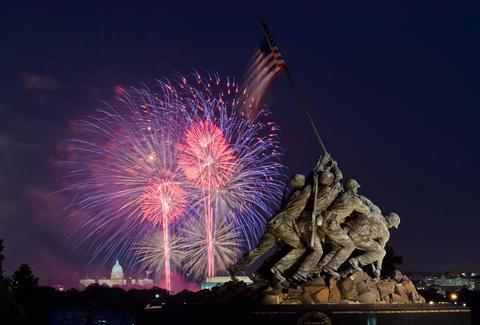 firewworks-DC04