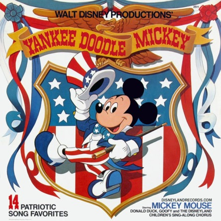 Yankee-doodle-mickey_front_600