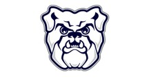 Bulldog_Logo_for_Website