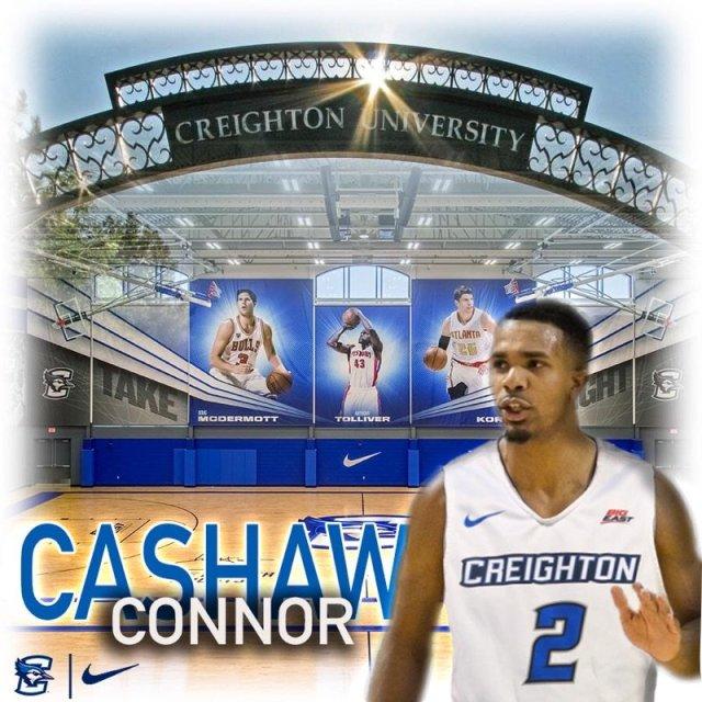 Cashaw5