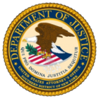 140px-Seal_of_the_United_States_Attorney_for_the_Southern_District_of_New_York