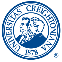 CU logo 5
