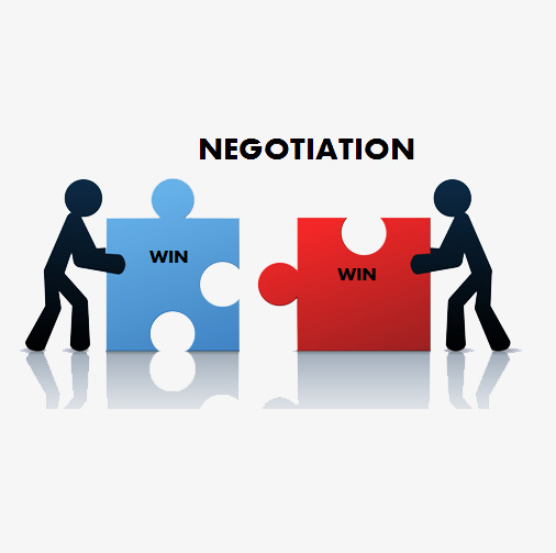 1263762-negotiate-win-win-negotiation-leave-the-material-win-win-png-image-and-negotiation-png-506_503_preview