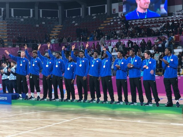 USA-Panam_bronze