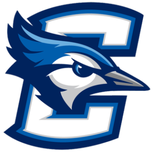 Creighton_Bluejays_logo-e1490148122432
