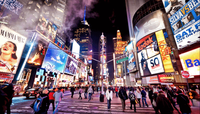broadway_theaters_nyc