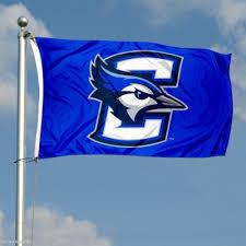 Jays flag_2