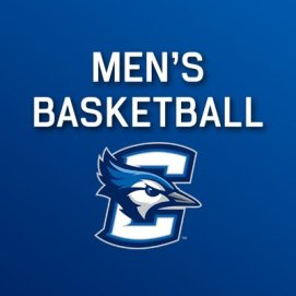Courtesy: Creighton Athletics