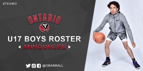 ryan n_Team-Ontario-U17