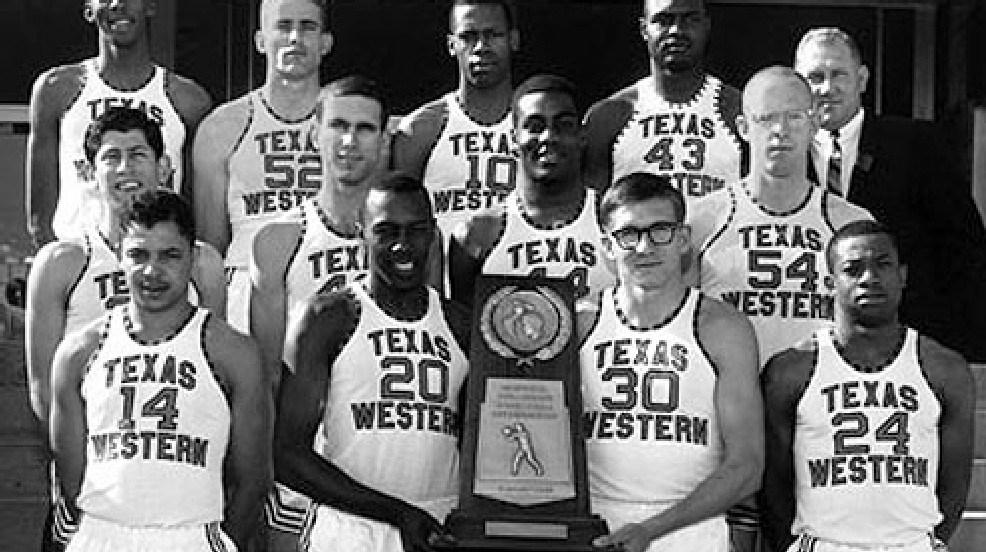 Tex_Western_66